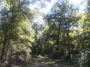 Photo of 0 Airport Road, Conroe, TX 77303 (MLS # 76902714)