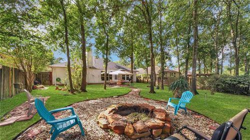 Photo of 261 Mesa View, Conroe, TX 77316 (MLS # 79939714)
