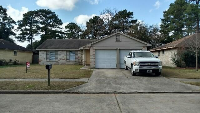 20929 Rivershadows Lane, Spring, TX 77388 - #: 47988714