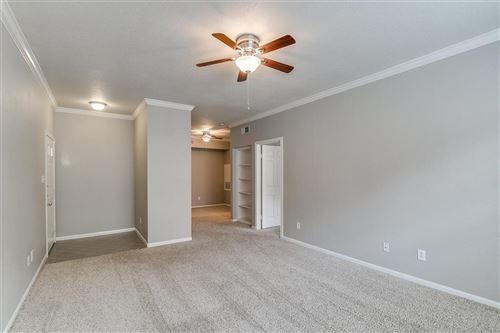 Tiny photo for 2255 Braeswood Park Drive #191, Houston, TX 77030 (MLS # 36899715)