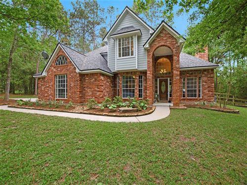 Photo of 21003 Sienna Ridge Lane, Magnolia, TX 77355 (MLS # 38399715)