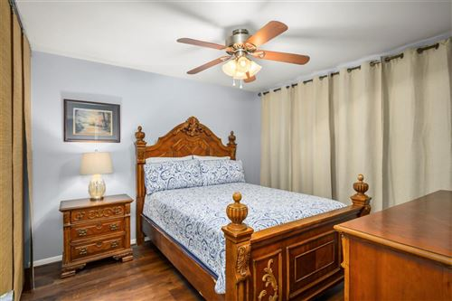 Tiny photo for 12600 Melville Drive #126B, Montgomery, TX 77356 (MLS # 72094715)