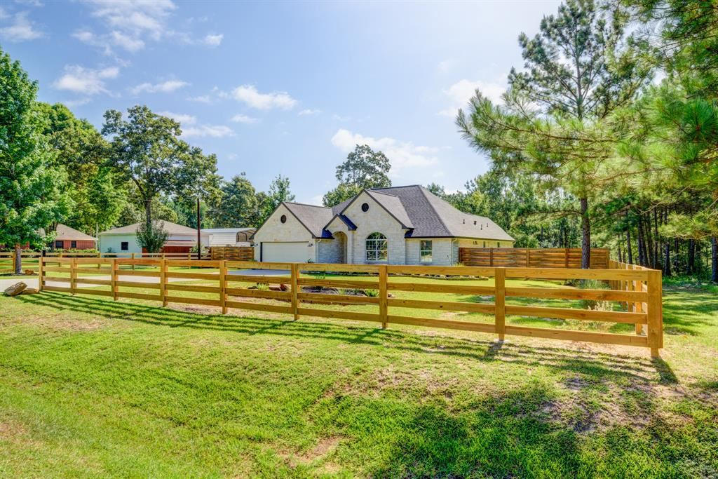 40506 Rolling Forest Drive, Magnolia, TX 77354 - MLS#: 6084715
