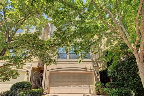 Photo of 407 Reinicke Street, Houston, TX 77007 (MLS # 87515716)