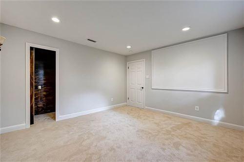 Tiny photo for 10723 Inwood Drive, Houston, TX 77042 (MLS # 10361717)
