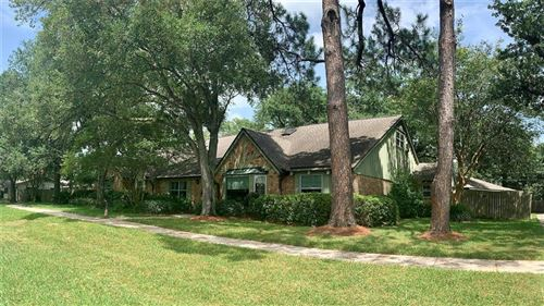 Photo of 2010 Willow Wisp Drive, Seabrook, TX 77586 (MLS # 44747717)
