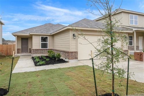 Photo of 21210 Trumpet Lily Trail, Tomball, TX 77377 (MLS # 21438718)