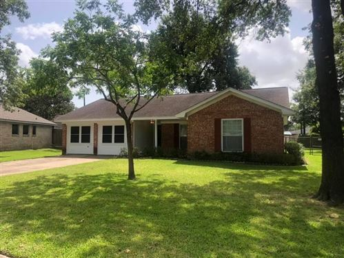 Photo of 806 Townley Street, Channelview, TX 77530 (MLS # 34159718)