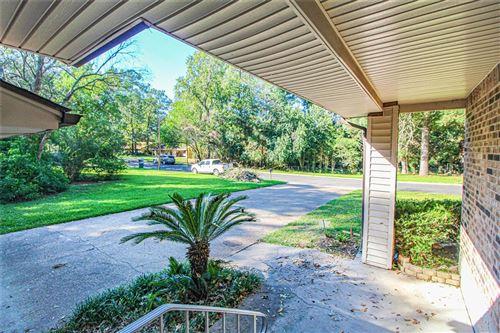 Photo of 1103 Timberglen Drive, Livingston, TX 77351 (MLS # 93891718)