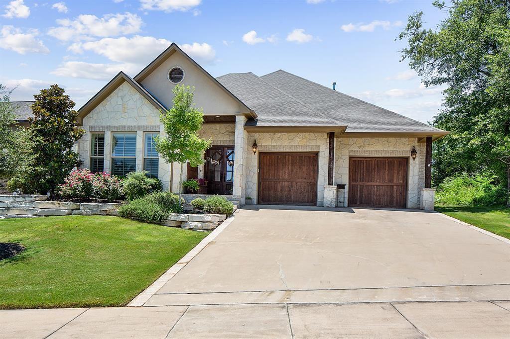 2905 Boxelder Drive, Bryan, TX 77807 - #: 42037719