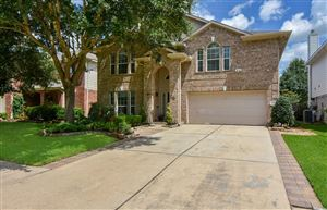 Photo of 11814 Green Willow Falls Drive, Tomball, TX 77375 (MLS # 8204720)