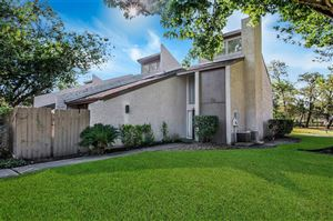 Photo of 12243 Glenview Drive, Montgomery, TX 77356 (MLS # 36216721)
