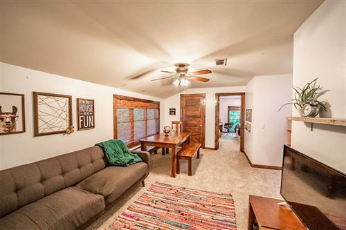 Tiny photo for 38711 Angel Oaks Drive, Magnolia, TX 77355 (MLS # 89240721)