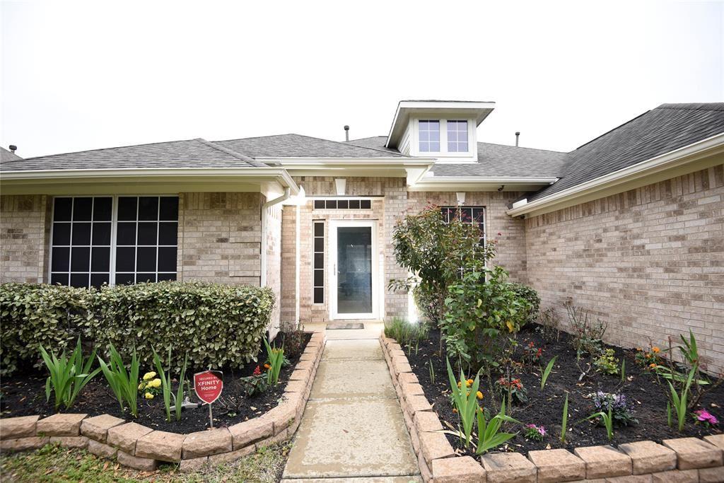 4610 Autumn Pine Lane, Houston, TX 77084 - MLS#: 44709721