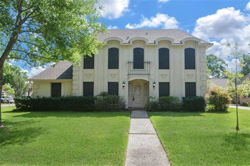 Photo of 2930 Triway Lane, Houston, TX 77043 (MLS # 40185722)