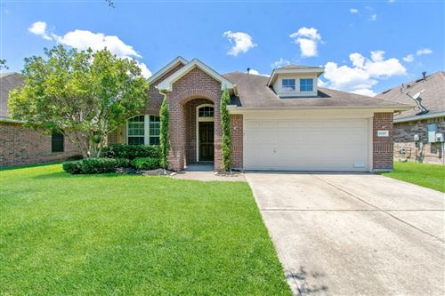 Photo of 31107 Wood Tower Court, Spring, TX 77386 (MLS # 77293722)
