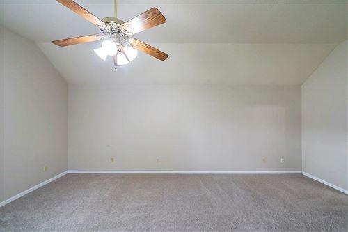 Tiny photo for 8002 Tustin Drive, Houston, TX 77095 (MLS # 91285722)