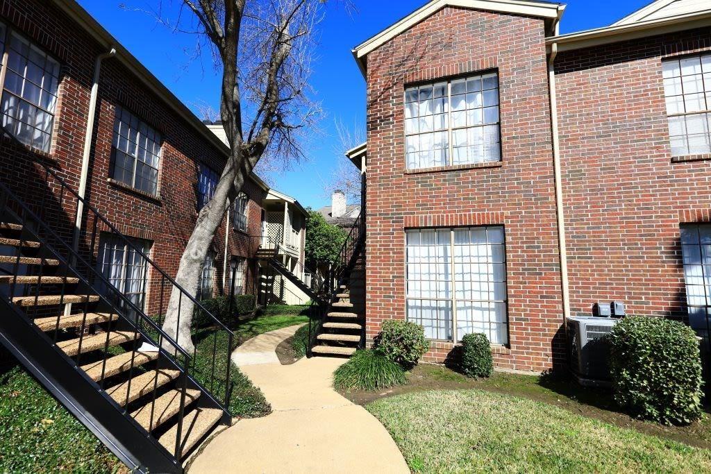 8055 Cambridge Street #84 UNIT 84, Houston, TX 77054 - #: 12679722