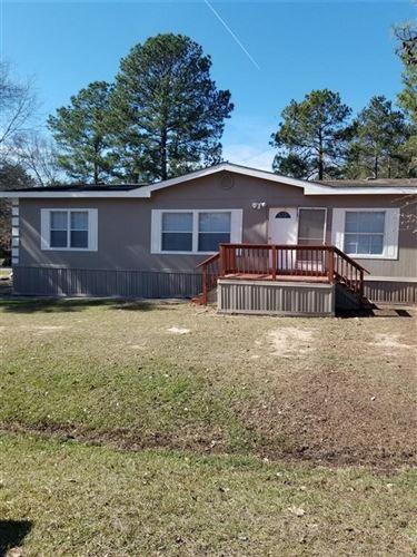 Photo of 16202 Oak Lace Lane, Magnolia, TX 77355 (MLS # 18465723)