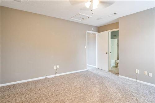 Tiny photo for 7811 Winehill Lane, Houston, TX 77040 (MLS # 97893723)