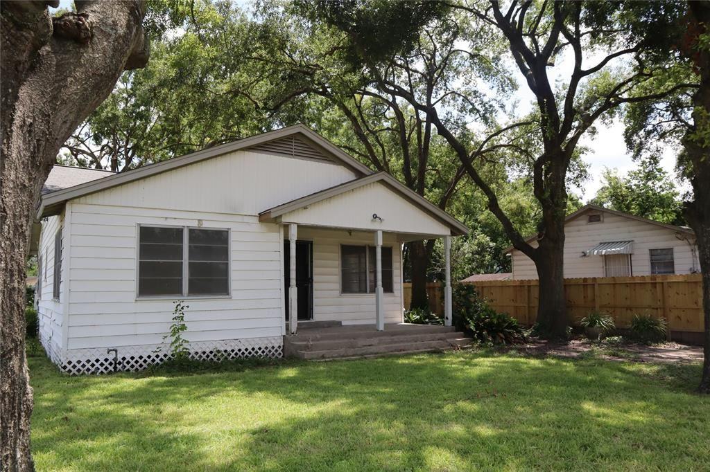 803 Ringold Street, Houston, TX 77088 - MLS#: 84705723