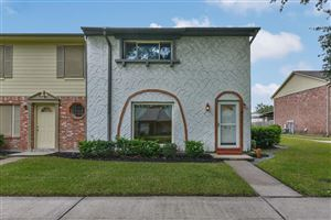 Photo of 3816 Laura Leigh Drive, Friendswood, TX 77546 (MLS # 30302724)