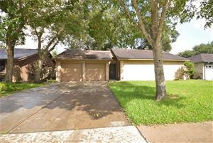 Photo of 4306 Townes Forest Road, Friendswood, TX 77546 (MLS # 45507724)