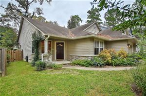 Photo of 46 W New Avery Place, The Woodlands, TX 77382 (MLS # 70025724)