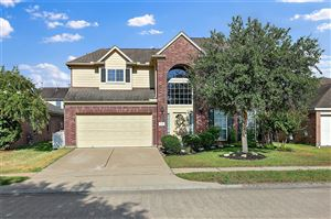 Photo of 15306 Streetcar Court, Cypress, TX 77429 (MLS # 60622725)