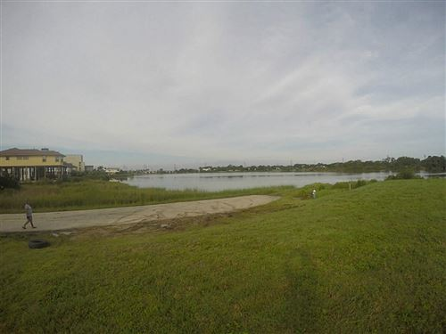 Photo of 1701 Todville Road, Seabrook, TX 77586 (MLS # 89756725)