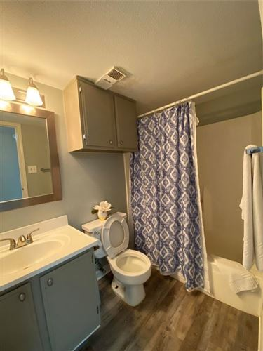 Tiny photo for 13151 Walden Road #185, Montgomery, TX 77356 (MLS # 7003726)