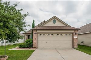 Photo of 2935 Peachstone Place, Spring, TX 77389 (MLS # 80146726)