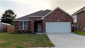 Photo of 21319 Somerset Shores Crossing, Kingwood, TX 77339 (MLS # 90744727)