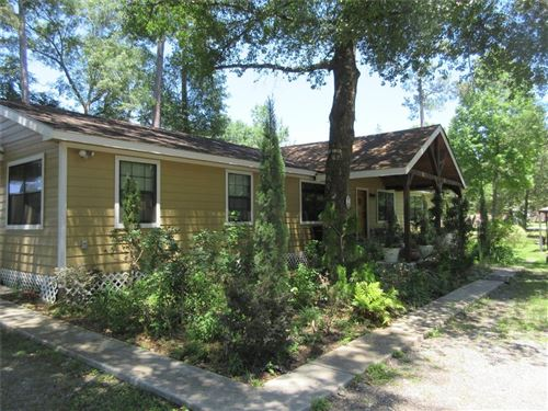 Photo of 228 Hall Drive, Montgomery, TX 77316 (MLS # 15511728)