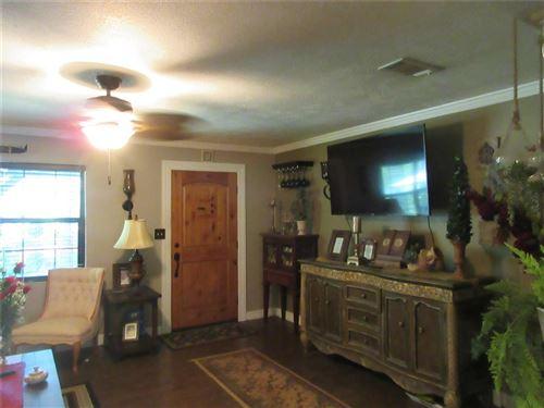 Tiny photo for 228 Hall Drive, Montgomery, TX 77316 (MLS # 15511728)