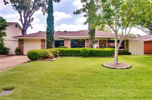 Photo of 1822 Watercrest Drive, Houston, TX 77008 (MLS # 41476728)