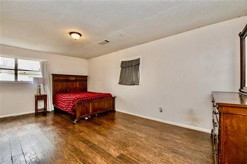 Tiny photo for 7008 Dillon Street, Houston, TX 77061 (MLS # 5226728)