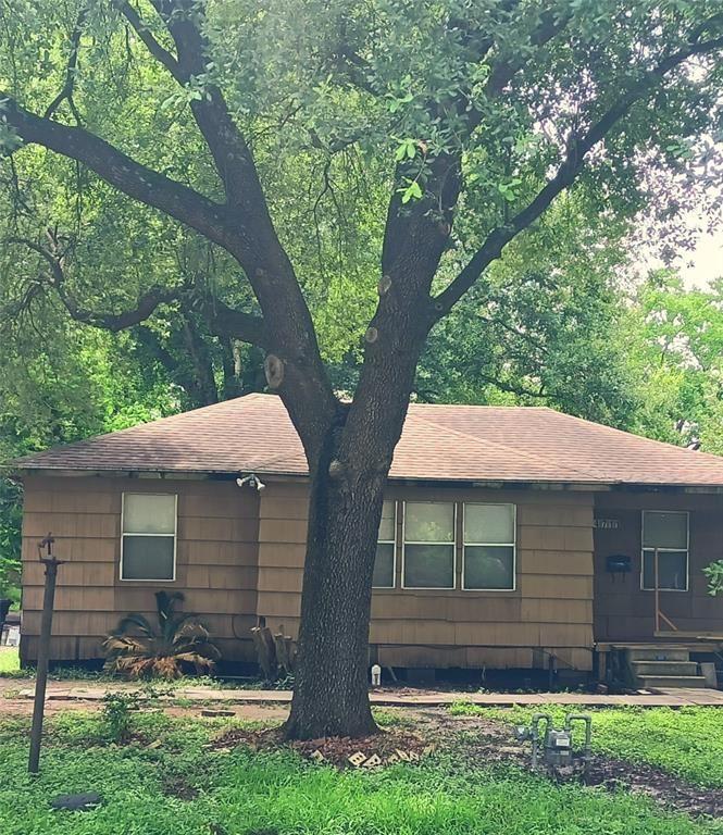 4711 Englewood Street, Houston, TX 77026 - MLS#: 67306728