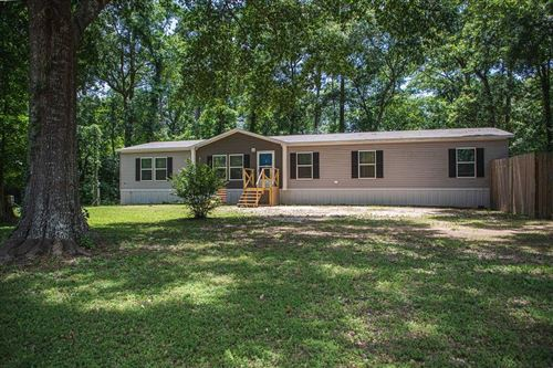 Photo of 3765 N Oak Forest Drive, Conroe, TX 77303 (MLS # 64544729)