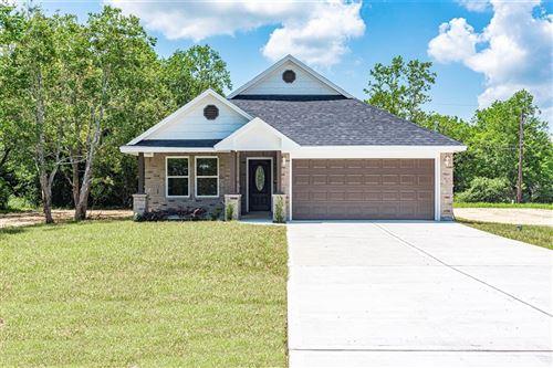 Photo of 7906 Marlene Avenue County Road 179B, Alvin, TX 77511 (MLS # 37285730)