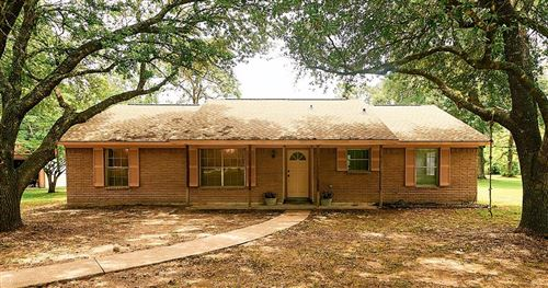 Photo of 12998 Rocky Road, Conroe, TX 77306 (MLS # 50366730)