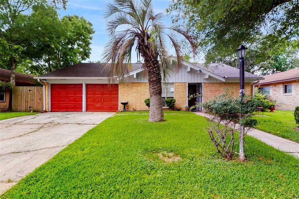 11206 Sageview Drive, Houston, TX 77089 - #: 44272730