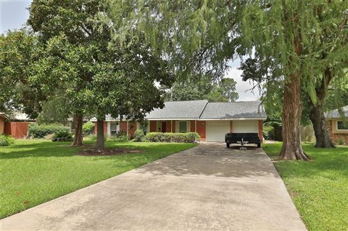 Photo of 1831 Shadow Bend Drive, Houston, TX 77043 (MLS # 20539731)