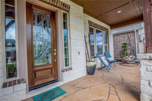 Photo of 1034 Bolivar Point Lane, Friendswood, TX 77546 (MLS # 59439731)