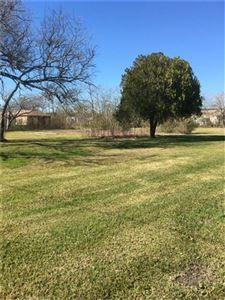 Photo of 2020 Hwy 3, Dickinson, TX 77539 (MLS # 92651731)