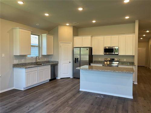 Photo of 14085 Overstreet Drive, Willis, TX 77318 (MLS # 20424732)
