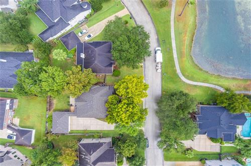 Photo of 14223 Chartley Falls Drive, Houston, TX 77044 (MLS # 52705732)