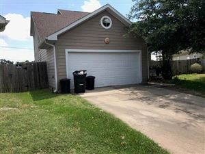 Photo of 21102 Molasses Meadow Lane, Tomball, TX 77375 (MLS # 16243733)