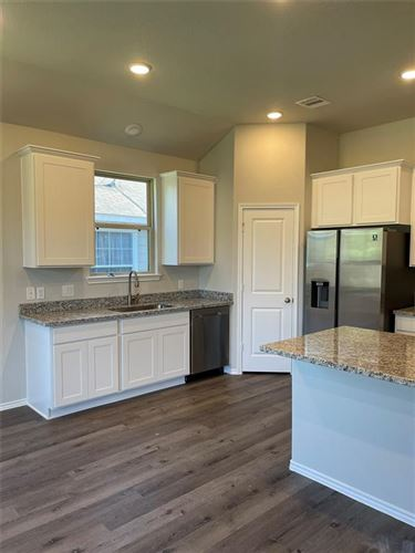 Photo of 10579 Fairview, Conroe, TX 77385 (MLS # 28010733)