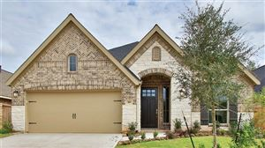 Photo of 105 South Carson Cub Court, Montgomery, TX 77316 (MLS # 59595733)